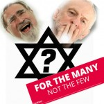 Corbyn and the Jewish Question