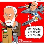 The Israel Lobby's Non-stop Attacks on Corbyn Will Backfire