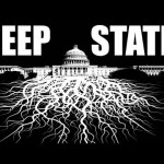 The Truth About the Deep State