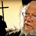 Not Just Catholics, Rabbi Exposes Rampant Child Sex Abuse by High-Level Jewish Clergy
