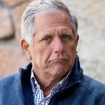 Les Moonves. Click to enlarge
