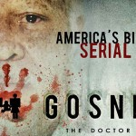 New York Times Slammed for Rejecting GOSNELL Movie Ad