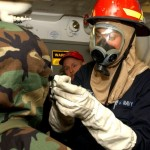 International Team of Researchers Concerned Over US Efforts to Create Bio-Weapons