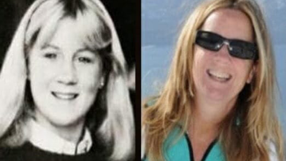 Christine-Blasey-Ford then and now