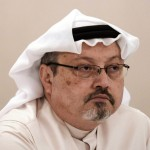 Evidence suggests journalist Jamal Khashoggi was tortured to death, dismembered and smuggled out of a Saudi Consulate. Click to enlarge
