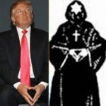 Does a Satanic Cult Rule the World?
