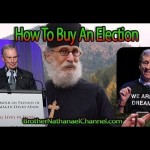 How To Buy an Election