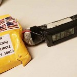 Crude Pipe Bombs Sent to Soros, Clinton, Obama and CNN