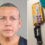 Cesar Sayoc. Click to enlarge