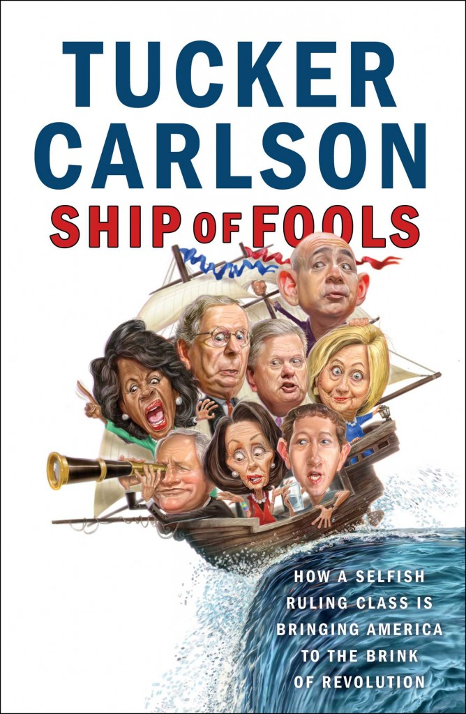 ship-of-fools-9781501183669_hr