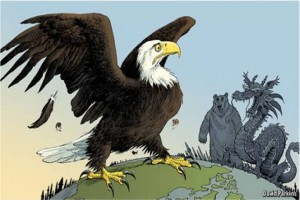 America-Eagle-versus-China-Dragon-and-Russia-Bear-1_0_0_0