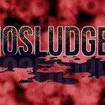 Biosludged full movie launches Wednesday, Nov. 28th: See trailer 2 here, and prepare to be shocked