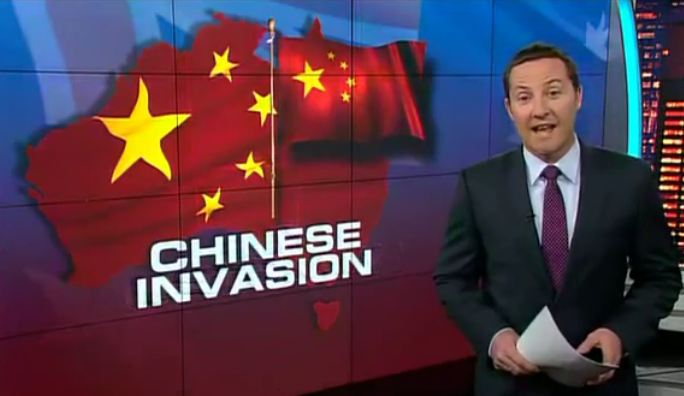 Chinese-Invasion-planned-for-Werribee