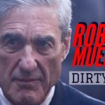 Report Implicates Robert Mueller in Crimes and Coverups