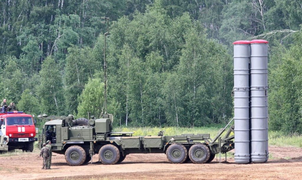 S-400. Click to enlarge