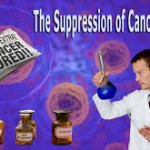 GcMAF: A Suppressed Cancer Cure?