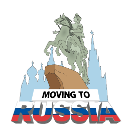moving to russia_logo