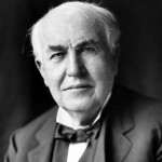 Thomas Edison Exposed Central Banking Scam in 1921