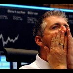 Restrict Stock Markets to One Day a Week