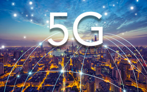 Brussels halts 5G deployment indefinitely
