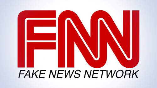 CNN-fake-news-network