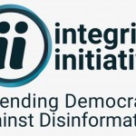 Integrity Initiative: Attacking Dissidents who Expose UK FCO Disinformation