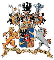 Rothschild family seal