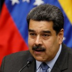 Appeal of Nicholas Maduro to the people of the USA (subtitled)