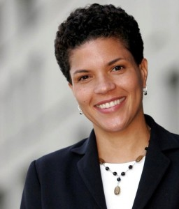 Michelle Alexander explodes an open secret in the 'NYT'