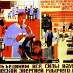 Russia's Scientific Revolution - Exciting Breakthroughs in Research and Technology