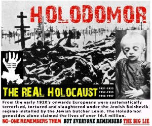 the-real-holocaust