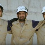 The White Helmets, alleged organ traders & child kidnappers, should be condemned not condoned