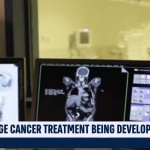 Cancer industry plotting to DESTROY the new cancer cure developed by Israeli scientists…