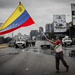 Starving Venezuela Into Submission