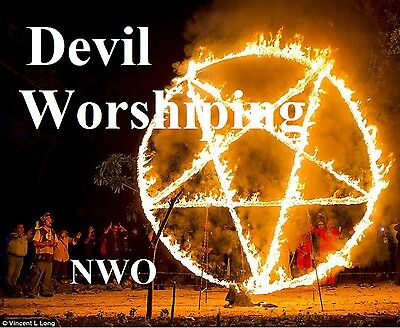 Devil-Worshiping-Exposed-DVD-Worshipper-Conspiracy-New-World