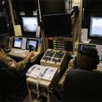 Iran Penetrates into US Command Center, Picks Up Drones Control