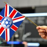 Israel, UK and Brexit