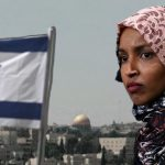 The Growing Anti-Semitism Scam