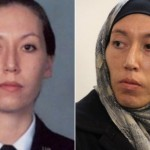Former Air Force intelligence officer charged with spying for Iran and revealing defense secrets