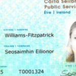 The European Union's MANDATORY National Biometric ID Card