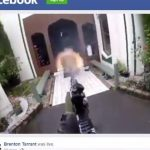 New Zealand Threatens 10 Years In Prison For 'Possessing' Mosque Shooting Video