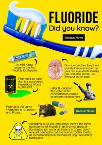 The infographic that got Natural News banned. Click to enlarge