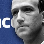 Insider: Facebook is a Front for Deep State Surveillance & Mind Control