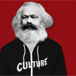 Why is 'Cultural Marxism' so offensive?