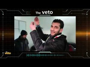 THE VETO: Exposing CNN, Al Jazeera, Channel 4, western media propaganda war in Syria