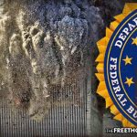 Bombshell Lawsuit Claims FBI Knowingly Hid Evidence of Explosives Used on 9/11