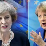 BREXIT BOMBSHELL: A German Brexit? A Scandal Of Subversive Statecraft