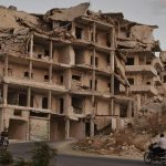 Idlib – Reportage from the Last Front in Syria