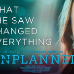 TV Networks Reject Ads for Anti-Abortion Movie 'Unplanned'