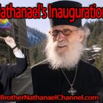 Brother Nathanael's Inauguration Speech